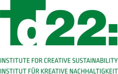 Logo id22